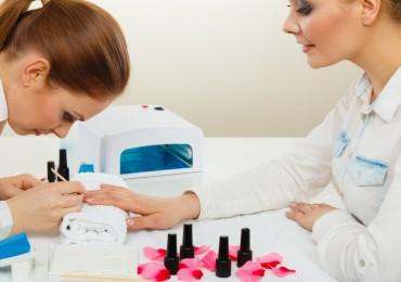 Kurs kosmetyczka