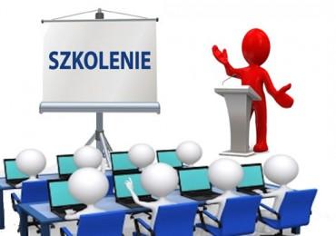 darmowe kursy online