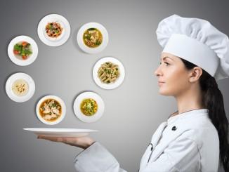 Jak reklamować restaurację
