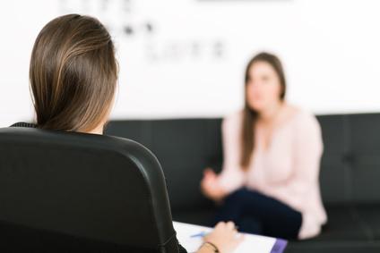 Kurs Specjalista Psychologii Biznesu
