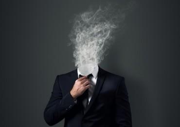 Jak bronić się przed manipulacją