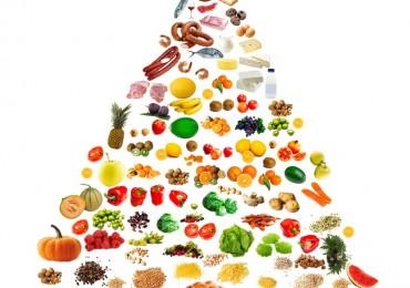dieta w sporcie