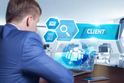 jak pozyskiwać nowych klientów