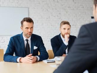 szkolenie z negocjacji