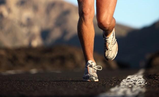 Jak dobrze biegać