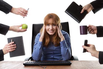 Jak zmienić pracę