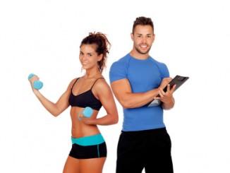 kursy dla sportowców online