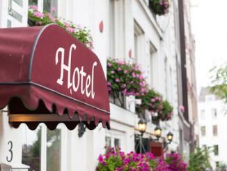 Jak prowadzić hotel
