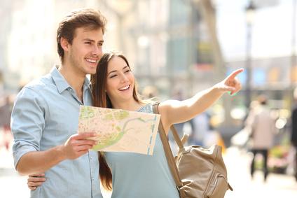 Jak zostać przewodnikiem wycieczek