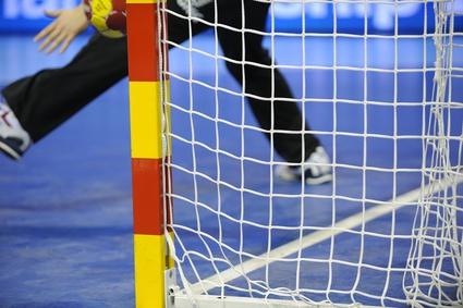Kurs instruktora piłki ręcznej online
