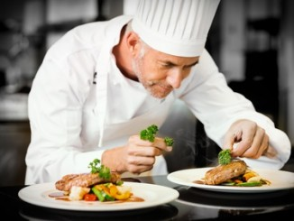 kurs na szefa kuchni