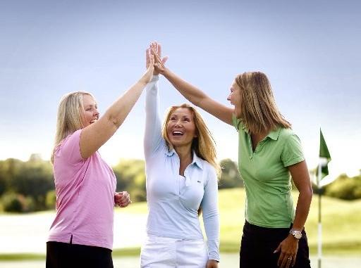 Kursy dla kobiet