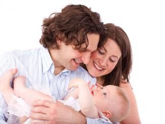Co robić na macierzyńskim