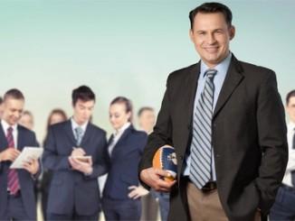Kurs menedżer sportu