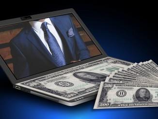 Sposoby zarabiania przez internet