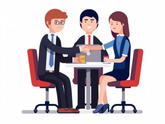 Jak się zachować na rozmowie kwalifikacyjnej