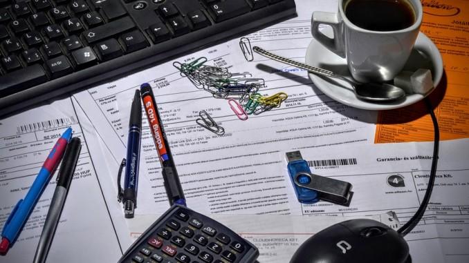 Kursy administracyjne