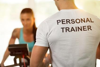 gdzie zrobić kurs trenera personalnego