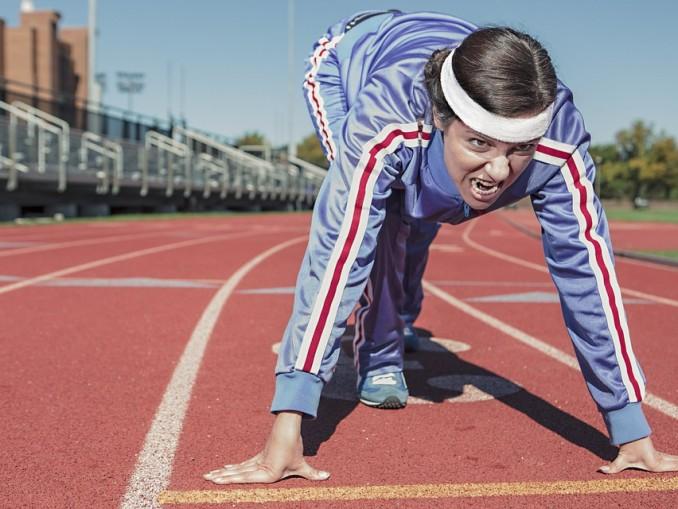 ranking firm szkoleniowych,najlepsze firmy szkoleniowe,firmy szkoleniowe ranking