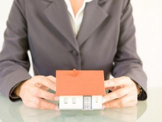 Zarządzanie nieruchomościami kurs online