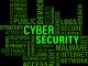 Kurs Cyberbezpieczeństwa