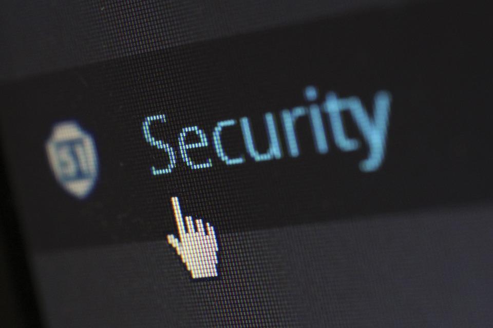 Kurs cyberbiezpieczeństwa