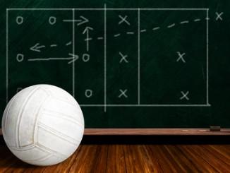 Kurs instruktor siatkówki online