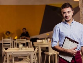 Kurs managera gastronomii online